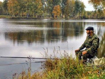 Советы от бывалого рыбака