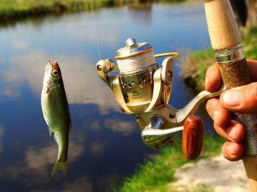 Приметы, в которые верили рыбаки на Руси