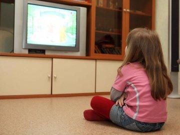 В России отключат аналоговое ТВ
