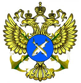 В Астраханской области увеличат нормы вылова