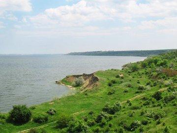 В Краснодарском крае расчистят лиманы