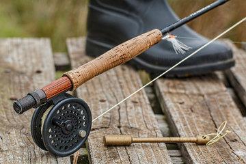 Полезные рекомендации рыбаку (часть 1).