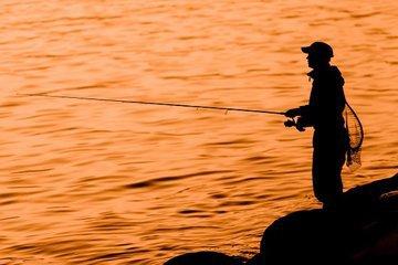 Полезные рекомендации рыбаку (часть 2).