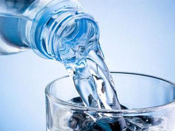 Снасти для соленой и пресной воды: что необходимо знать перед покупкой