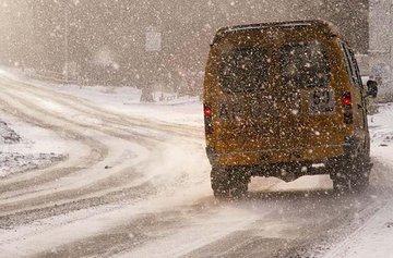 В Мурманске умер пассажир маршрутки, высаженный на остановке
