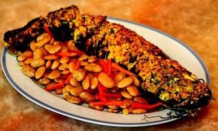 Рыбная кулинария. Несколько советов